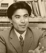 韓国戸籍実務のプロ行政書士小杉です